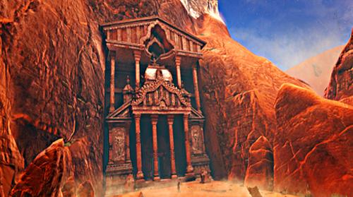 Shrineofstillbirth profile