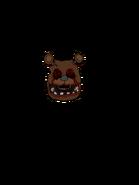 Stuffedfreddyhead