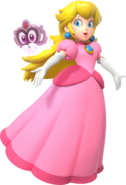 SuperMarioCaptureMasters Peach1