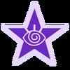 Super ESP Ability Star