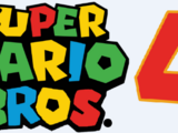 Super Mario Bros. 4 (Switch)