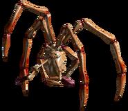 Titan Dweevil