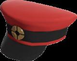 Wiki Cap