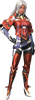 Xenoblade Chronicles X - Elma2