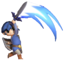 5.TH Blue Toon Link 4