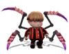500px-Porky-Minch-Smash-Bros zps6a48bd37