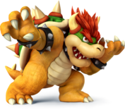 544px-SSB4 - Bowser Artwork