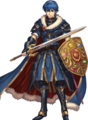 88px-FEH Marth Hero-King 01