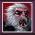 ACL JMvC icon - Hit-Monkey