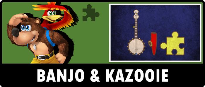 BanjoKazooieIcon USBIV