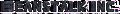 Beanstalk Inc. Logo