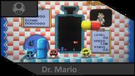 Dr.MarioStageVersusIcon