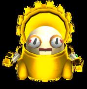 GoldGearmoSME