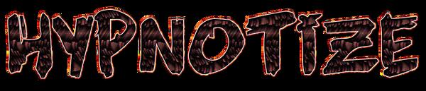 Hypnotize 2017