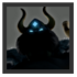 JSSB Character icon - Lord Fredrik