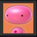 JSSB Character icon - Sukapon
