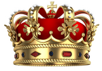 King-Crown
