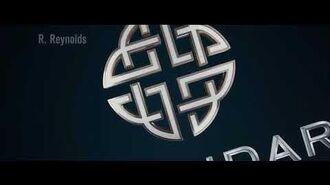 Legendary Logo (2019)