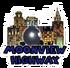 Moonview Highway MKG