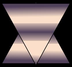 MultiverseDrive Naga