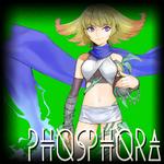 PhosphoraSelectionBox