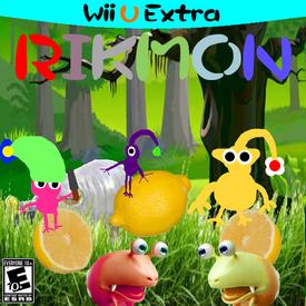 RikmonBoxart