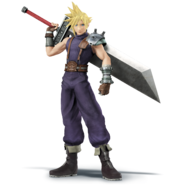 SSB4 Cloud