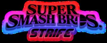 SSBS-Logo