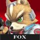SSB Beyond - Fox