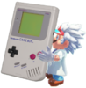 Scientist Mario 5