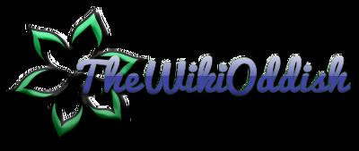 TheWikiOddishLogo