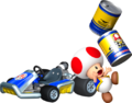 120px-Toad MK72
