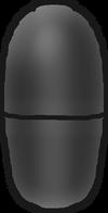 BlackPill RX