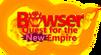 BowserQuestForTheNewEmpire Logo2
