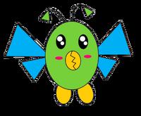 Buzzby