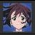 JSSB Character icon - Akiho
