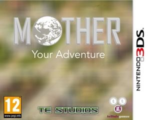 MotheryouradventureEU
