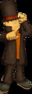 ProfessorLaytonSSBH
