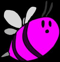 PurpleBee NormalFQ
