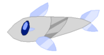 Reflin
