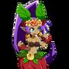 Shantae 7S - Shantae (magic) 2