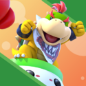Switchup Bowser Jr