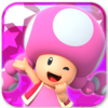 ToadetteIcon MPX