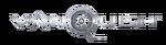 Union-Cosmos-Vanquish logo-PNG