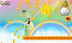 1-Rainbow NSMBX