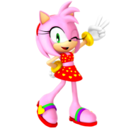 Amy rose summer 2018 by nibroc rock dcgdc6a-pre