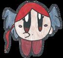 Crimson(AoW)