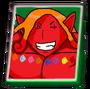 Dezrath Icon