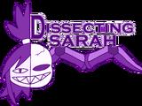 Dissecting Sarah