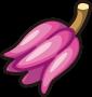 Dream Kasib Berry Sprite